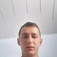 Александр, 32 года, Рыбы, Джалал-Абад