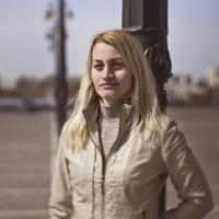 Танечка, 37 лет, Близнецы, Харьков