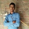 Ajaykumar, 20, Varanasi