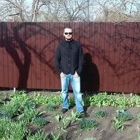 Максим, 34 года, Близнецы, Липецк