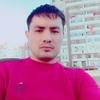 dauka, 27, г.Талдыкорган