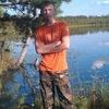 Сергей, 28, г.Устюжна
