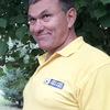 Yuriy, 57, Makeevka