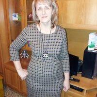 Ирина, 55 лет, Скорпион, Санкт-Петербург