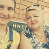 Лидия Вохмина(Павлико, 55, г.Павловск