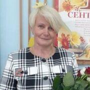 Наталья 53 Сыктывкар