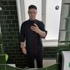 Artyom, 31, Seversk