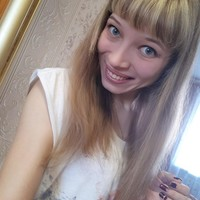 Юлия, 28 лет, Скорпион, Новокузнецк