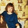 Мария, 31, г.Кузнецк