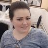 Динара, 31, г.Саратов