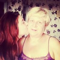 Антонина, 66 лет, Телец, Харцызск