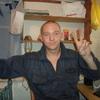 Андрей, 22, г.Красноярск