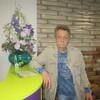 владимир, 63, г.Березники