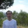 Руслан, 34, г.Алматы (Алма-Ата)