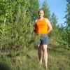 Евгений, 31, г.Бор