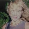 Марина, 49, г.Геленджик