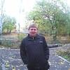 саша саша, 46, г.Донецк