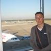 Виктор, 39, г.Нелидово