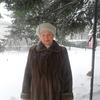 Людмилаm, 64, г.Ступино