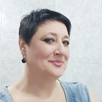 Наталья, 44 года, Рак, Гомель