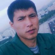 azat 28 лет (Близнецы) на сайте знакомств Дорохова