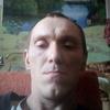 Леонид, 33, г.Зуевка