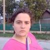 Irina Bojenko, 25, Chernivtsi