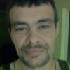 Павел, 42, г.Ростов-на-Дону