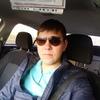 Станислав, 30, г.Иваново
