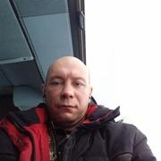 Николай 34 года (Близнецы) Кемерово