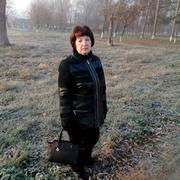 валюша 68 Усть-Лабинск