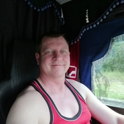 Дмитрий Тонкошкуров 44 Старица