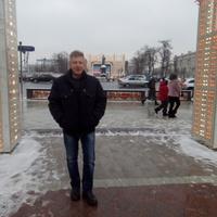 Сергей, 62 года, Близнецы, Москва