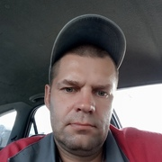 Евгений 41 год (Козерог) Ордынское