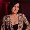 Даша, 28, Дергачі