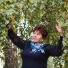 Людмила, 60, г.Могилев
