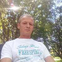 Николай, 49 лет, Рыбы, Санкт-Петербург