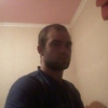 Алексей, 26, г.Чита