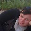 Naska, 33, Shigony