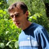 Sergіy, 46, Korosten