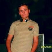 Михаил 40 лет (Козерог) Крыжополь