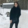 Sonia, 19, г.Киев