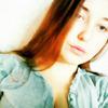 Мира, 16, Вінниця
