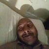 Anthony Brown, 45, г.Спокан