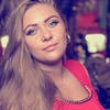 Елена, 26, г.Новосибирск