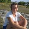 Карина, 42, г.Севастополь