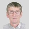 Юрий, 66, г.Кулунда