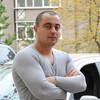 Vladimir, 26, г.Кишинёв