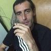 besik, 35, г.Батуми