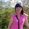 Irina, 40, г.Житомир
